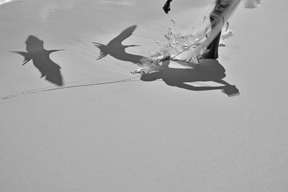 Fotógrafo Marcos Piffer
