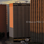 Brasília – Eixo Monumental