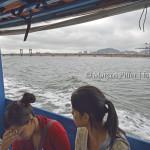 Ilha Diana – Santos