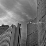 São Paulo – Centro