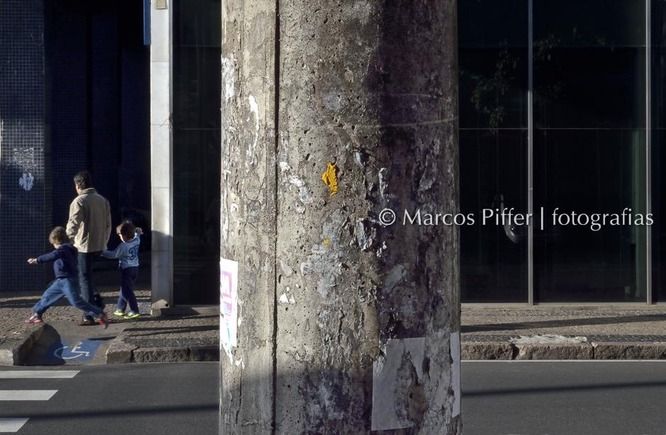 SJ Rio Preto MP1_2823 Marcos Piffer