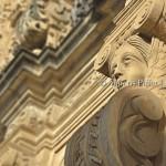 Salvador – Igrejas