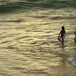 Salvador – Praias