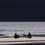 Santos – Praia 2012