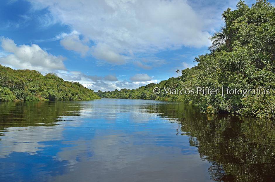 Manaus, Amazonas 2014