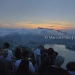 Rio de Janeiro – Praias e Morros II