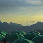 Rio de Janeiro – Praias e Morros I