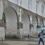Rio de Janeiro – Centro e Niterói