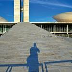 BRASILIA, DF – ARQUITETURA I