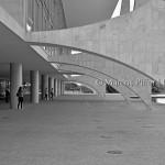 BRASÍLIA, DF – ARQUITETURA II