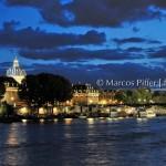 PARIS – CIDADE LUZ IV