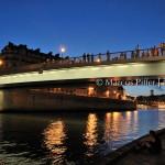 PARIS – CIDADE LUZ V