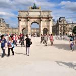 PARIS – CIDADE LUZ VI