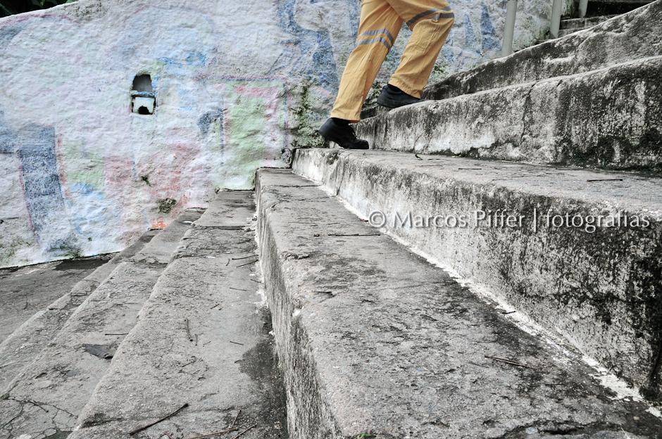 urb1 mont serrat__DSC3100 Marcos Piffer