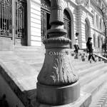 CAETANO DE CAMPOS