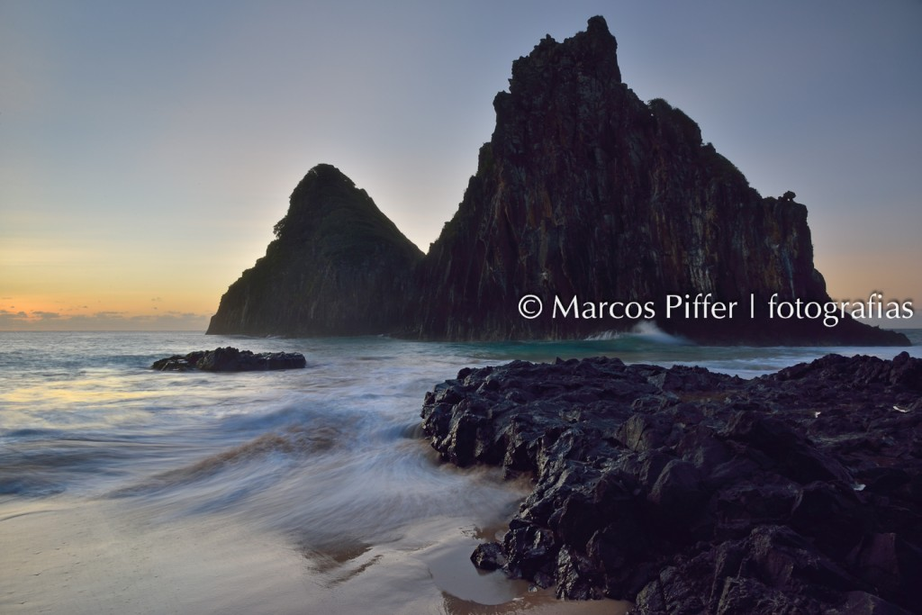 Noronha_Praia Cacimba do Padre_MPiffer _MP59720 (21)