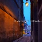 Paris – 2012 – I