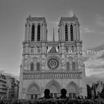 Paris – 2012 – III