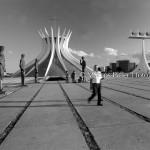 Unesco 2002 – I