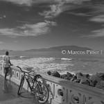 Praia Santos – 2015