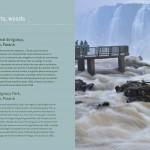 Livro Patrimônio da Humanidade Brasil – II