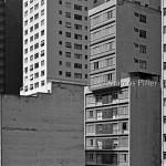 São Paulo | Percursos