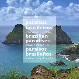 sobrecapa_paraisos (1)