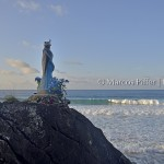 Noronha 2017 | Praia da Conceição