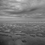 Jericoacoara | Duna do Por do Sol