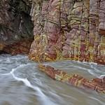 Jericoacoara | Pedra Furada