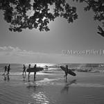 Jericoacoara | Praia da Vila
