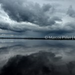 Rio Negro | Madadá e Petroglifos