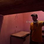 Chapada Diamantina | Marimbus e Remanso
