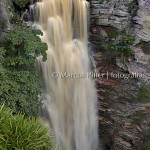 Chapada Diamantina | Cachoeira Buracão
