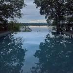 Anavilhanas | Rio Negro e Jungle Lodge